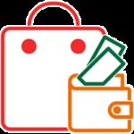 int-budget