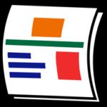 int-newsletter