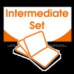 int-set