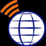 jnr-internet