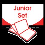 jnr-set