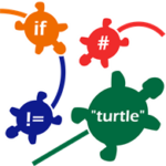 jnr-turtle